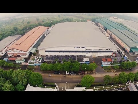 mp4 Panasonic Manufacturing Indonesia Karir, download Panasonic Manufacturing Indonesia Karir video klip Panasonic Manufacturing Indonesia Karir