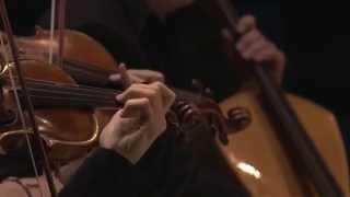György Ligeti, Concerto de chambre - Ensemble intercontemporain - Tito Ceccherini