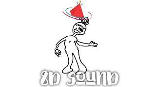 [8Д ЗВУК В НАУШНИКАХ] Morgenshtern - Hermit (8D MUSIC) 8Д музыка 3d song sound Русская музыка