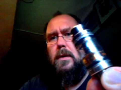 Die Kodierung vom Alkoholismus des Preises der Tschechen