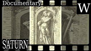SATURN (mythology) - WikiVidi Documentary