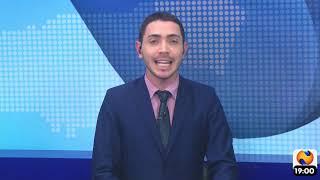 NTV News 17/05/2021