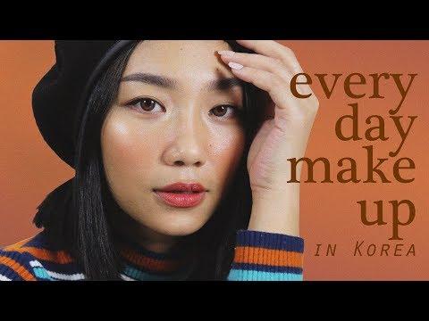 Supple Preparation Facial Toner by Klairs #6