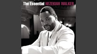 "Video thumbnail of ""Hezekiah Walker - Anyway You Bless Me"""