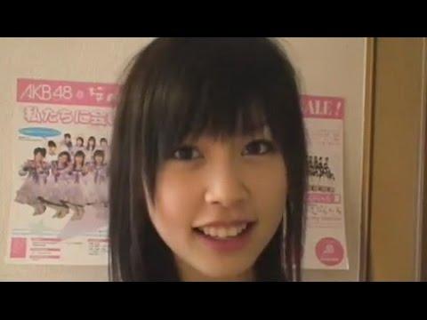 アイドルグループ元AKBのAV女優一覧がこちらwwwwwwww : 芸能-JAM-|エロ画像まとめ(R-18)