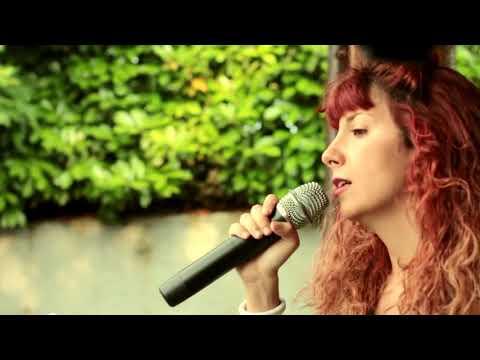 Jole Live (Piano&Voce, Intrattenimento 360°) piano, voce, animazione Firenze Musiqua