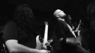 ARSIS-THE PROMISE OF NEVER (live!)