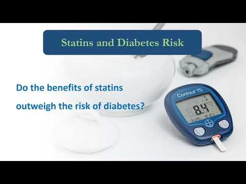 Warum ist Diabetes bei Kindern