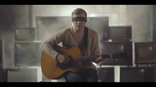 Video Thom Artway - Blind Man