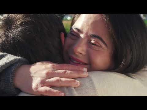 La Tarambana estrena videoclip con mensaje inclusivo y la participación de Cedown