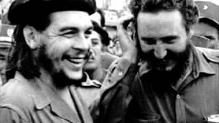 Fidel, tú no has muerto
