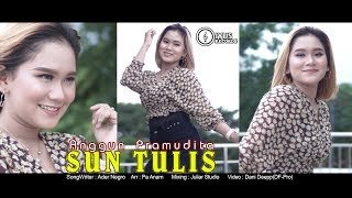 Download lagu Anggun Pramudita Sun Tulis Mp3
