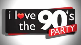 90's Eurodance Party Vol.104