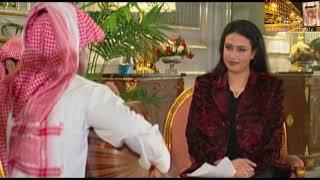 خـالـد عبد الـرحمن ❣ صـبـر ايـوب || جلسة ???? ) HD