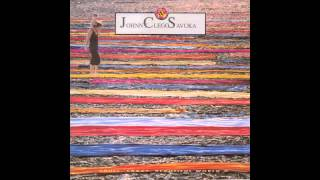 Johnny Clegg & Savuka - Rolling Ocean