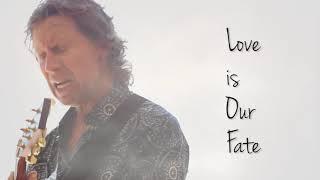 """""""How Long"""" Steven Graves (Official Video)"""