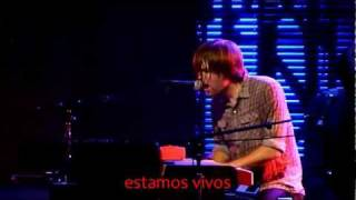 Death Cab For Cutie - Codes And Keys .:: Subtitulos Español ::.