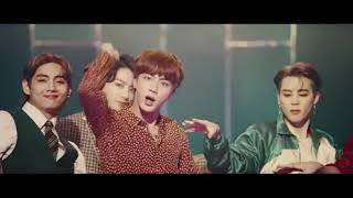 BTS (방탄소년단) 'Dynamite' MV