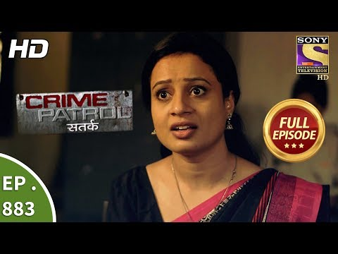 Download Crime Patrol - Ep 883 - Full Episode - 31st