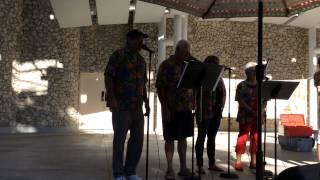 Erik Ritz - Celebration Community Beach Church