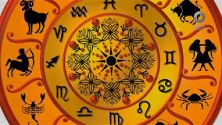 Sacro y Profano - Astrología
