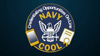 Navy Cool: Things to know