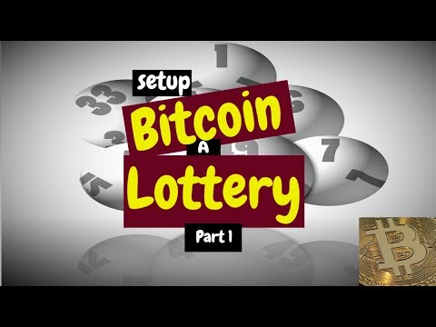 Rinkos dalis bitcoin