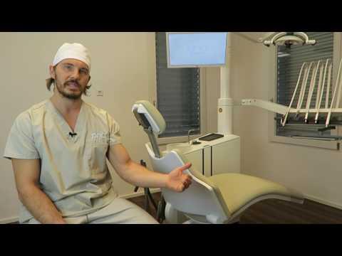 Cancer epitelial de ovario slideshare