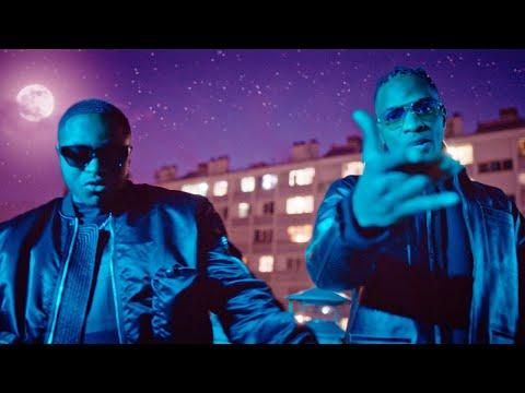 Landy - Millions d'euros (Feat. Niska)