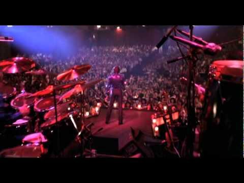 Significato della canzone America di Neil Diamond
