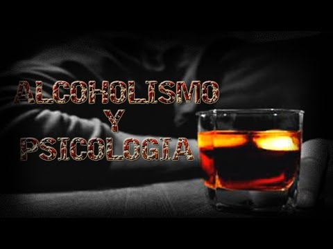 Los tests onlayn por el alcoholismo