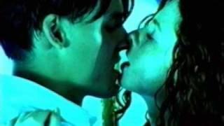 Tatu-30 minutes (uncensored)