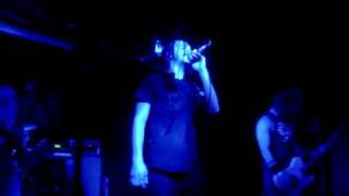 Fair To Midland - Rikki Tikki Tavi Live (Amazing Audio)