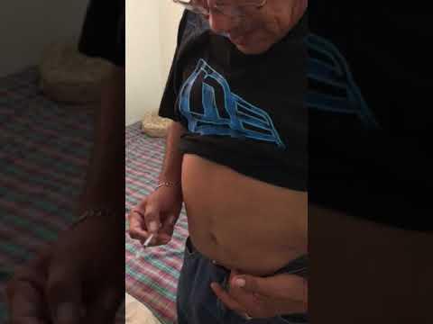 La insulina deglyudek comprar en Moscú