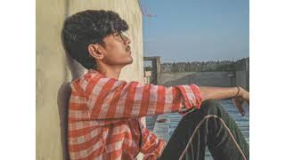 Ishq Ka Kalma Yaad Hua | Status | Mixer Lyrics - YouTube
