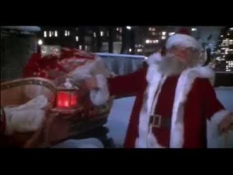 Sheena Easton - Christmas all over the world