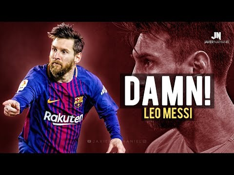 lionel messi damn sublime dribbling skills and goals