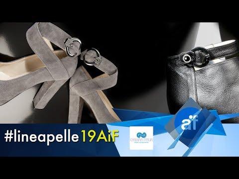 Minuterie metalliche e accessori per calzature e pelletteria GAMAR Italia