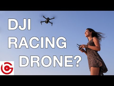 dji-fpv-racing-drone--first-dji-drone-built-for-drone-racing