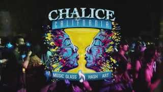 Chalice 2015
