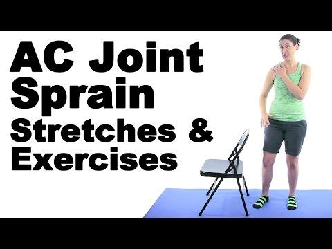 Rückenschmerzen in der Scapula Behandlung