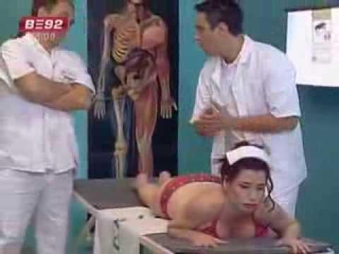 hd masaža porno cijevi mame seks fotografije