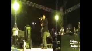 اغاني طرب MP3 Haitham Nabil Wala Alf Zayak El Shams Concert ____ هيثم نبيل ولا الف زيك تحميل MP3