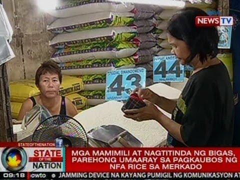 Timbang Pagkawala October 15 taon
