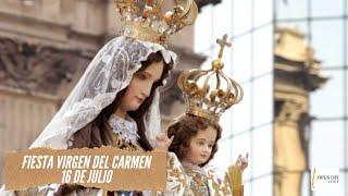 María, Madre nuestra, protégenos