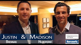 Million Dollar Listing Event 7400 Hillside Drive La Jolla CA