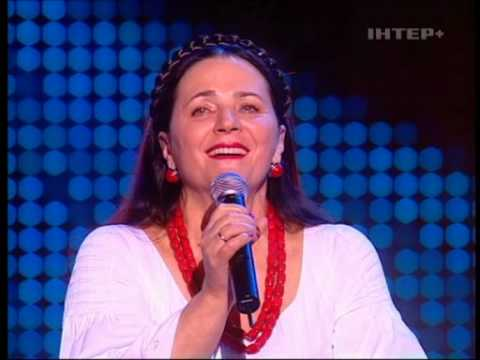 Концерт Нина Матвиенко в Одессе - 5