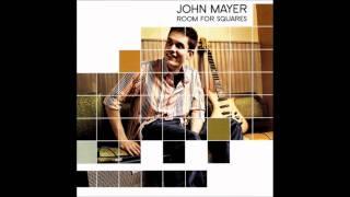 "John Mayer - ""Neon"""