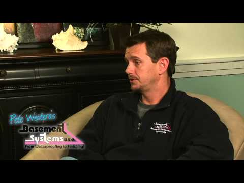 Basement Flooring Options | Ask the Expert