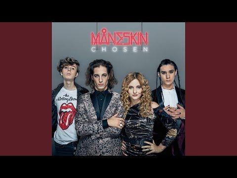 Baixar Música – Somebody Told Me – Måneskin – Mp3